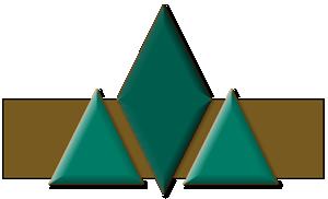 Ann Turpin Thayer Logo