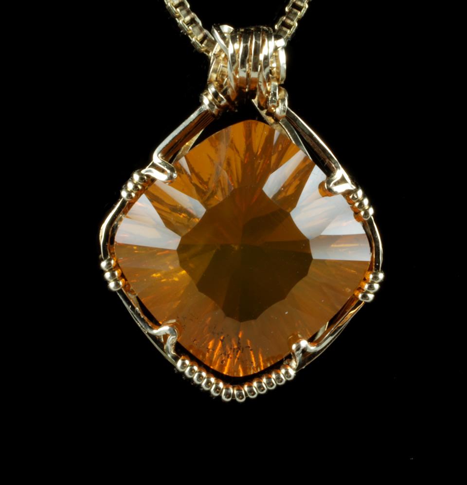 Oregon Opal